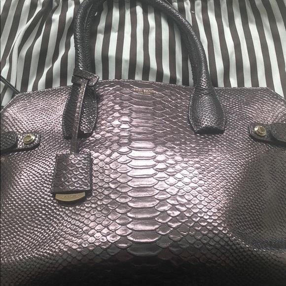 Handbags - HENRI BENDEL
